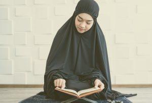 How to Memorize Quran
