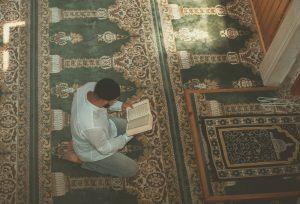 Quran Authentic Source Importance Good Deeds