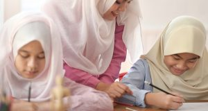 islamic studies online course