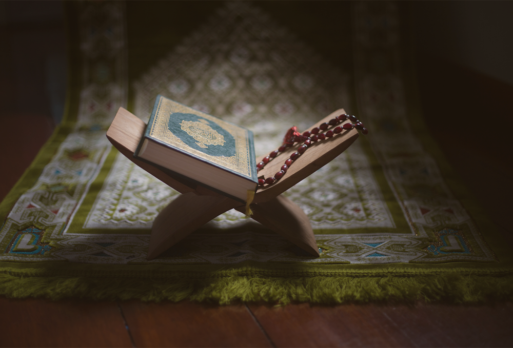 Become-Familiar-With-Outstanding-Ways-To-Beautify-Quran-Memorization-Through-Quran-Tutors
