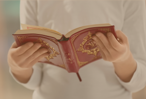 Recite-And-Memorize-The-Divine-Quran-Flawlessly-Through-Online-Quran-Tutors