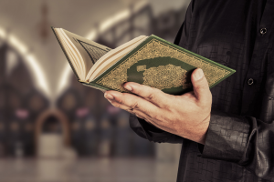 Pivotal-Steps-Required-To-Speed-Up-Your-Quran-Memorization