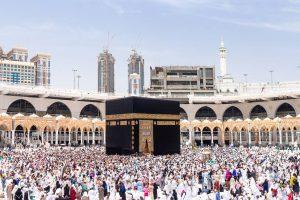 Hajj-And-Al-Adha-Dhul-Hijjah's-Two-Highlights_d