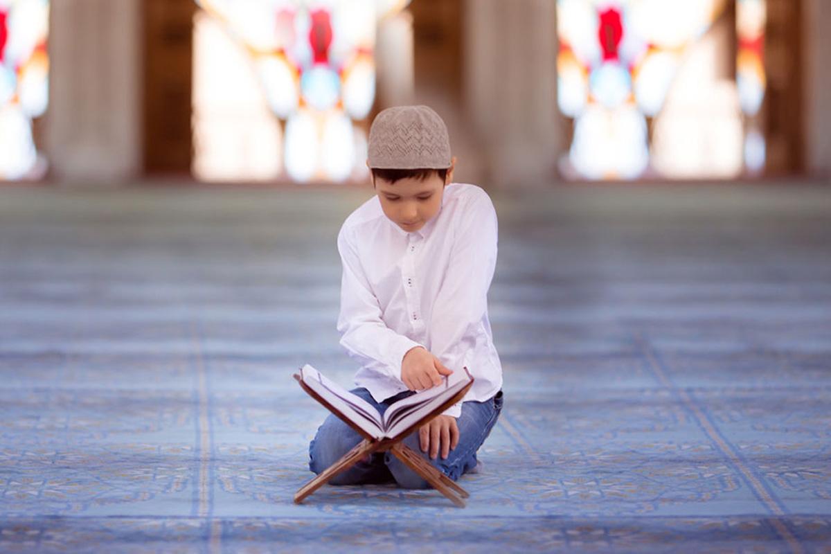 quran-ijaazah-for-kids