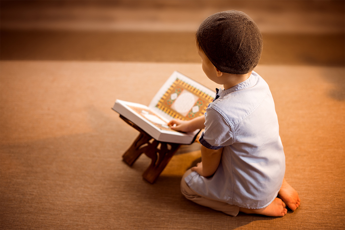 quran-memorization-for-kids