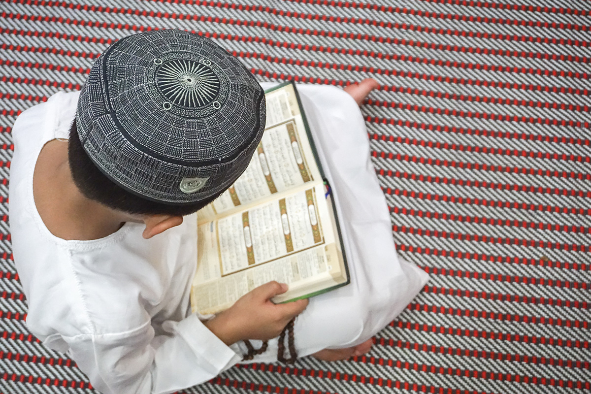 quran-reading-for-kids
