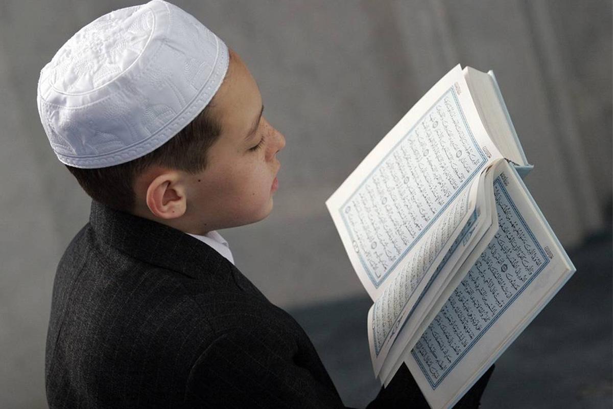 quran-tajweed-for-kids