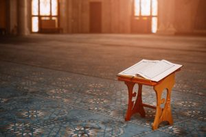 How-Memorizing-The-Divine-Quran-Can-Be-Blissful-For-Human-Beings