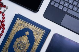 How-To-Learn-The-Quran-Online-Through-Skype-5-Leading-Websites