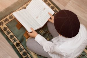 Important-Steps-Needed-To-Make-Your-Kids-Master-Quran