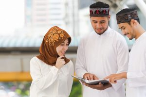 What-Effective-Sources-And-Elements-Can-Speed-Up-The-Quran-Memorization