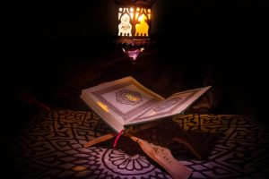 Why-Is-It-Vital-To-Recite-Quran-With-Tajweed