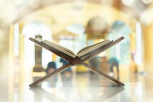 Adorn-And-Improvise-Your-Life-With-The-Teachings-Of-Quran