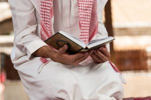 Struggling-To-Gain-Perfection-In-Quran-Memorization–Vital-Steps-To-Follow